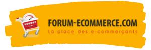 forum-ecommerce.com