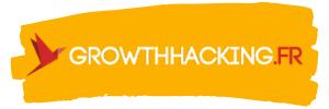growthhacking.fr