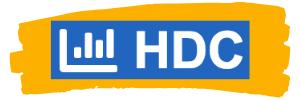 hackerdecroissance.com