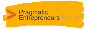 pragmaticentrepreneurs.com